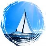 Морские круизы на яхтах