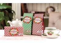 Мацеста чай теперь и в «Sochi-Sunmarina»