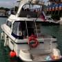 Аренда яхты «Харизма»