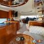 """Экскурсия """"Новогодний фейерверк"""" на  яхте  VIP «Rodman 64»"""