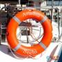 Морской круиз на яхте | 8 дней