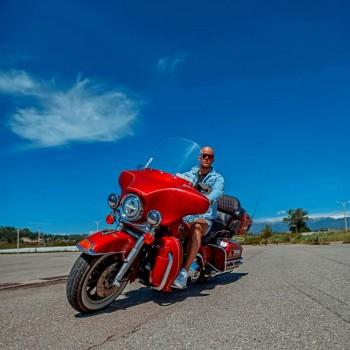 Каньон «Чертовы ворота» - мототур| Экскурсия на мотоцикле 1-1,5 часа