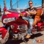 «Солохаул» - мототур  Экскурсия на мотоцикле 7-9 часов