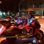 «Вечерний Сочи» - мототур  Экскурсия на мотоцикле 2 часа