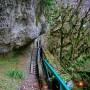 Водопад «Пасть Дракона» - мототур| Экскурсия на мотоцикле 1,5 часа