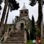 Абхазия - «Святые места Страны Души»   Паломнический тур