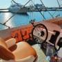 «Не в СочАХ, а в Сочи» - экскурсия с морской рыбалкой | Из Красной Поляны в Сочи