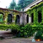 «Забытый Сочи»   Экскурсия по знаменитым заброшенным местам Сочи