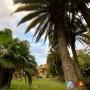 «Акармара - затерянный город» - Абхазия | Spa&Джип-тур