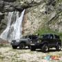 Индивидуальная экскурсия | Большой Сочи | Абхазия | 1 час