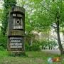 «Тропа желаний» - экскурсия на Волконский дольмен