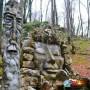 «Воронцовская пещера» | Обзорная экскурсия | Сочи