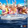 «Музыка моря» - 3-часовой релакс тур с купанием