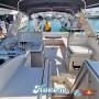Новый год на яхте (1 час)