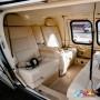 «Полёт орла» - вертолетная экскурсия