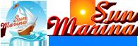«SunMarina» | Экскурсии и развлечения Сочи, Адлер